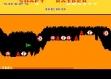 Логотип Emulators SHAFT RAIDER [AUSTRALIA] [XEX]